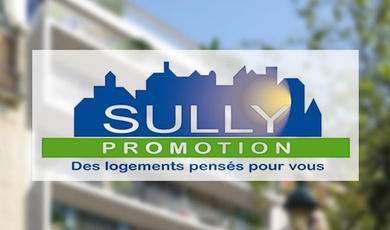 sully promotion group